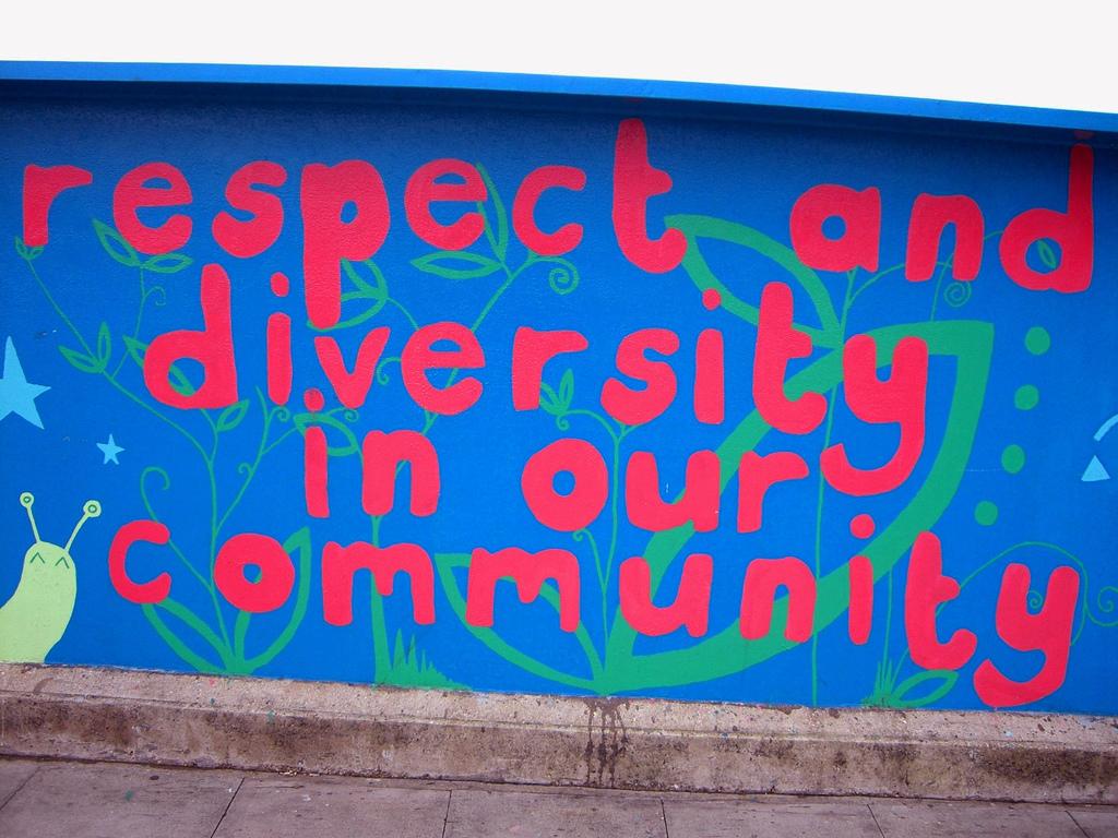 Los límites de la diversidad: ¿cuánta es la correcta?