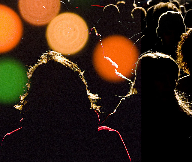 ¿Por qué le llaman Inteligencia Colectiva si es Crowdsourcing?