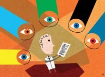 Predicción Colectiva vs Big Data: ¿existen los super-pronosticadores?