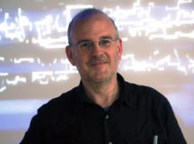 Reducir la inteligencia colectiva a procesos de decisión es simplificador (Ramón Sangüesa)