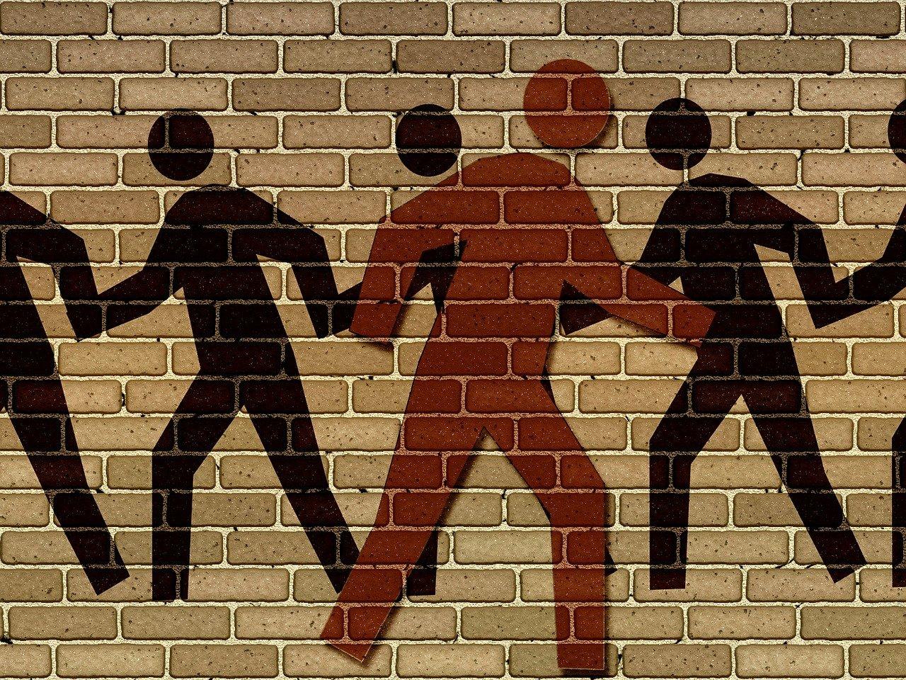 ¿Cómo impacta la inteligencia individual en la colectiva? Depende, todo depende: dudas sobre el Factor C