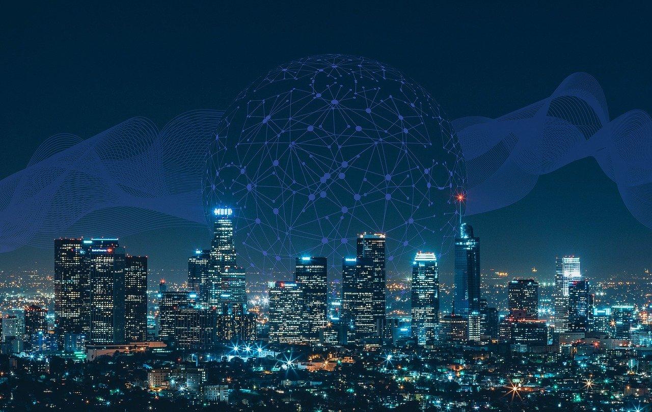 5 ejemplos que aprovechan la inteligencia colectiva para la recogida de datos